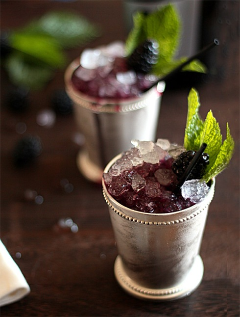 blackberry-mint-julep-scene