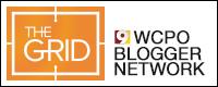 The Grid WCPO