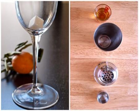 Sparkling-Apple-Cider-Cocktail