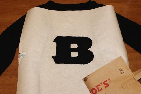 DIY Bengals Shirt