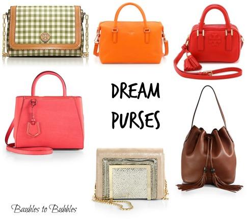 2014 Designer Handbags
