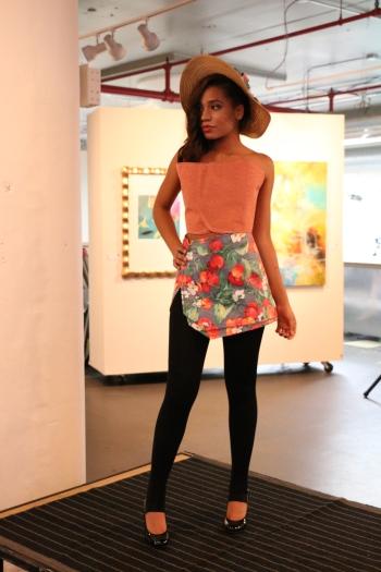 DAAP Fashion Design