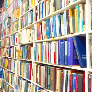 Ohio Book Store Cincinnati