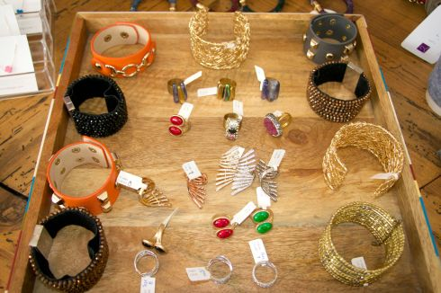 Jewelry Trend Boutique