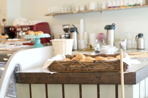 Katharina's Cafe Newport Kentucky
