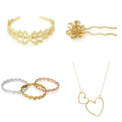uncommongoods jewelry